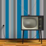 Wieczorny odetchnięcie przed tv, lub niedzielne filmowe popołudnie, umila nam czas wolny oraz pozwala się zrelaksować.